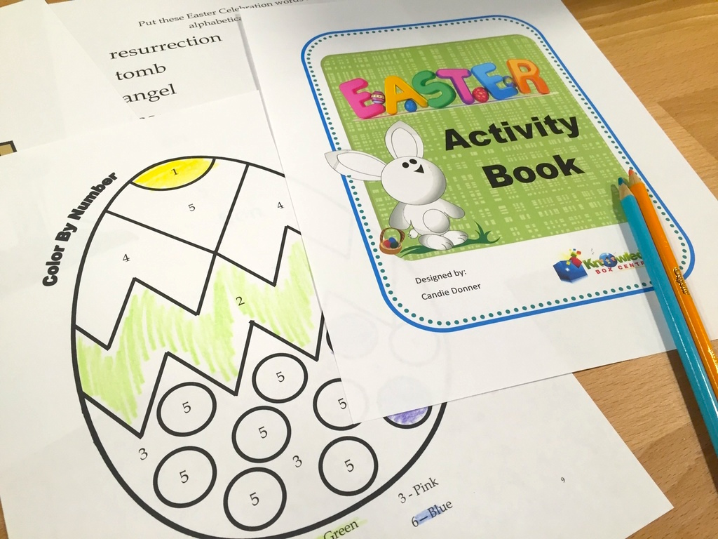 easter_activity_book_by_knowledge_box_central_1024.jpg