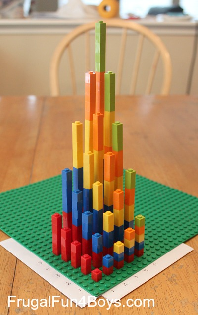 lego-multiplication-1