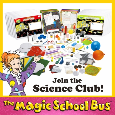 Educents-Magic-School-Bus-Science-Club.jpg