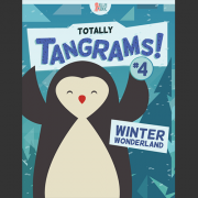 glue___ink_covertotallytangrams4winterwonderlandeducentsthumbnails_e71c.png